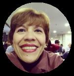 Miriam Blanco